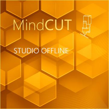 Studio Offline