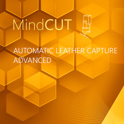 Automatic Leather Capture Advanced