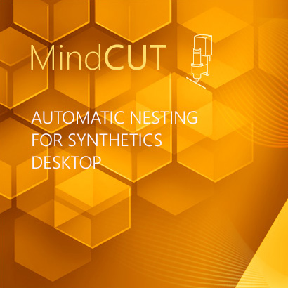 Automatic Nesting for Synthetics Desktop