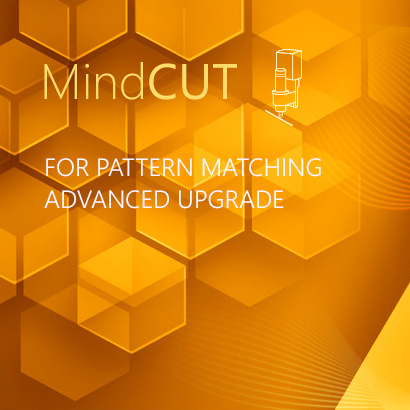 For Pattern Matching Advanced Upgrade
