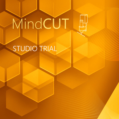 Studio Trial (Inc. all product and add-ons)