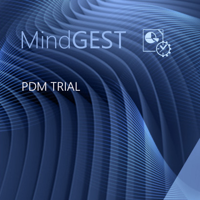 PDM Trial (Inc. all products and add-ons)